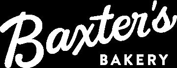 Baxters Bakery